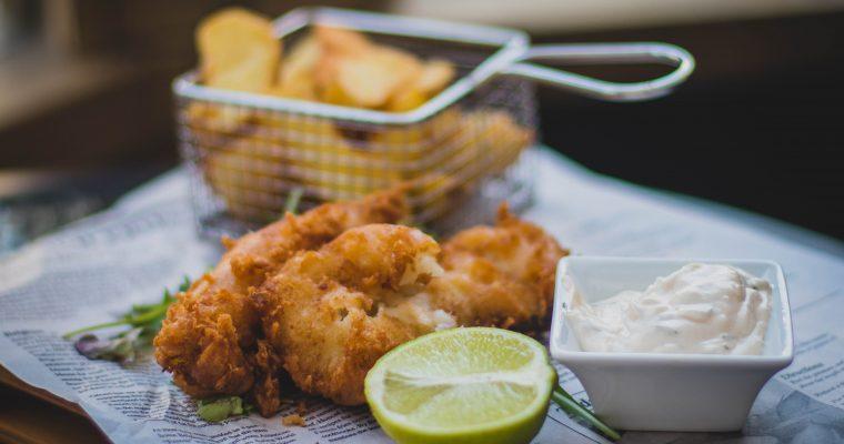 Australian Foods You Will Secretly or Not so Secretly Love